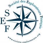 Damien Lecouvey membre société explorateurs francais
