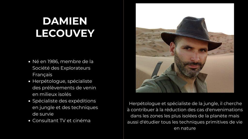 damien lecouvey membre societe explorateurs français